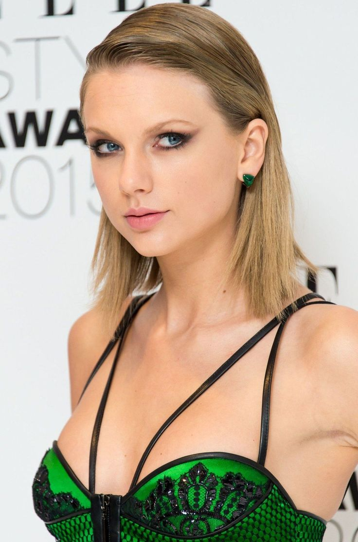 Iris Bahr Nude Best 22 best taylor swift in water images on pinterest | taylors
