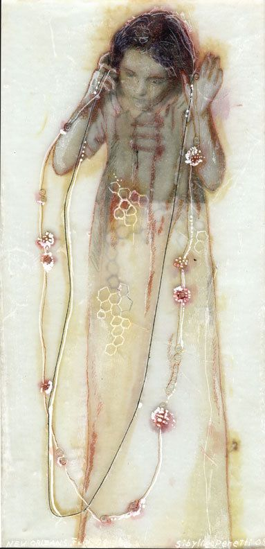 Sybille Peretti