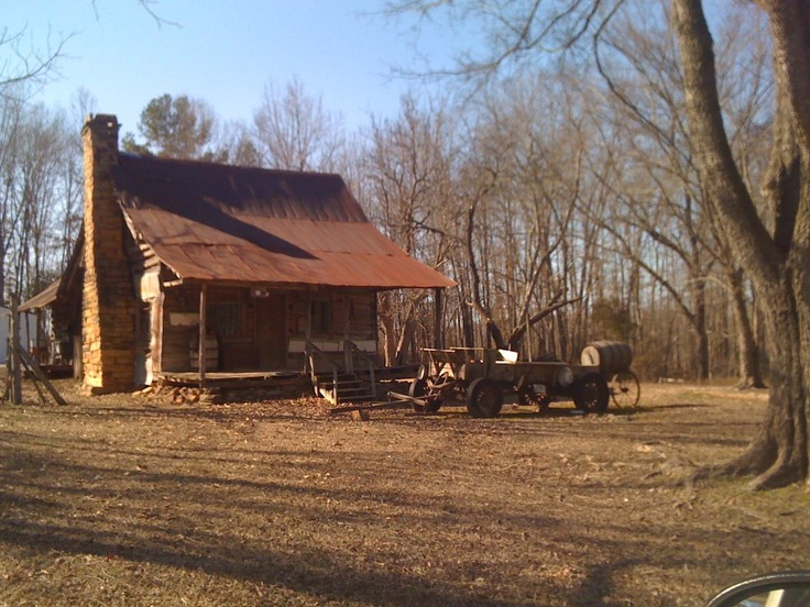 Cabin In Mountain View Ar Mountian View Ar Pinterest