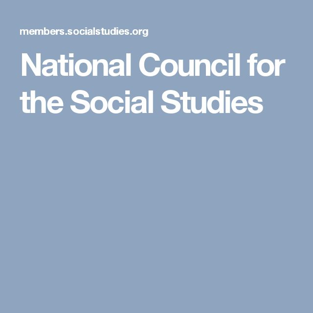 social studies report nepal Hosted by the institute of development studies  nepal social, economic and political context in  undp's nepal human development report 2009 found that the.