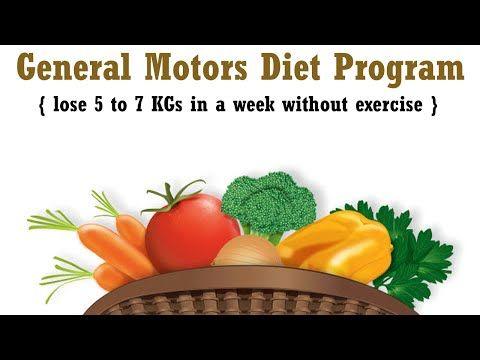 25 best ideas about gm diet plans on pinterest gm diet for General motors detox diet