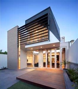 Exterior Metal Wall Panels 11 best metal wall cladding images on pinterest | wall cladding