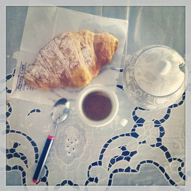https://instagram.com/p/5J7RLlM1wv/?taken-by=angelamoliterni
