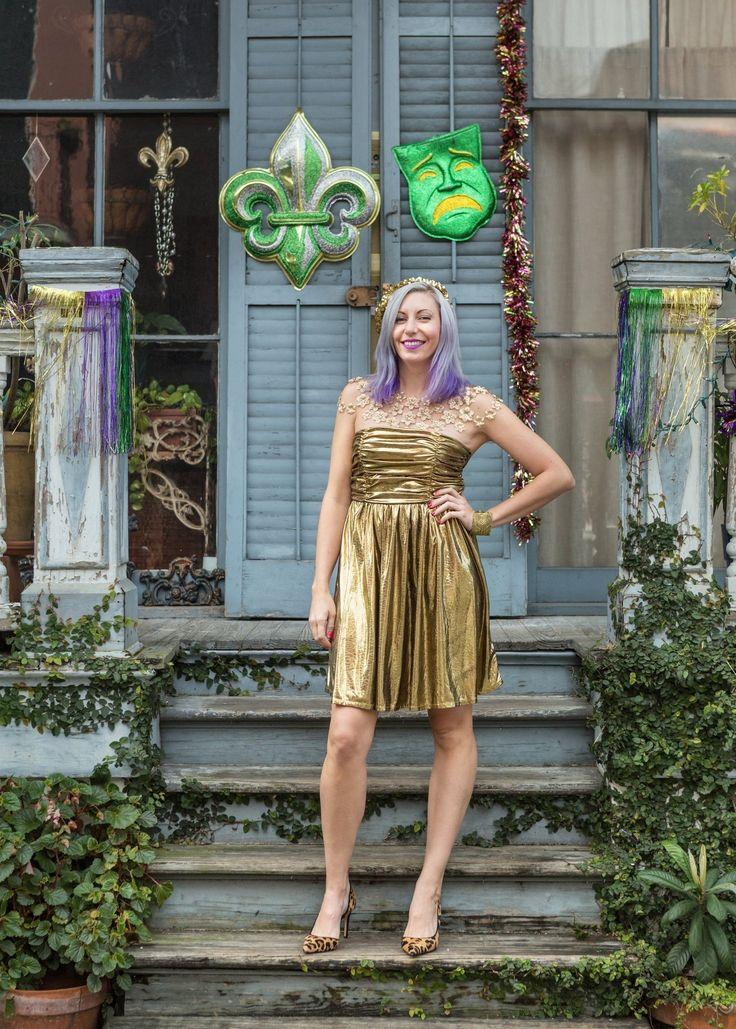 (101) Twitter Mardi gras costumes, Entertaining, New orleans