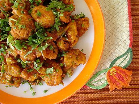 gobi-manchurianIndian Snacks, Food Recipes, Best Recipe, Cauliflowers Manchurian, Gobi Manchurian, Vegetarian Recipe, Indian Food, Gobimanchurian, Indian Dishes