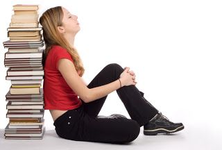 NoNeedToStudy provides online homework/assignment help, term/thesis paper writing, essay/speech/dissertation paper writing services  for school, under-graduate and graduate students and to those don't have sufficient  time for  homework .