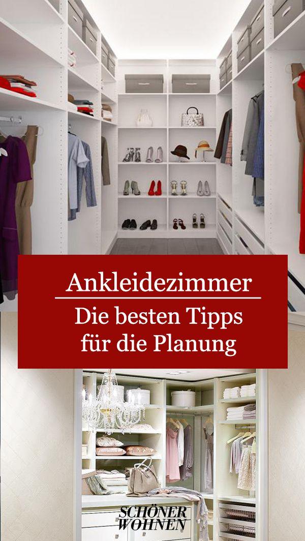 Begehbarer Kleiderschrank Grande Von Cabinet Bild 14 In 2020 Ankleidezimmer Ankleide Zimmer Begehbarer Kleiderschrank Einrichten