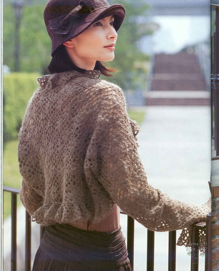 2007 Winter su の ミ ã ã - Tatari - ベ su Suites [2] featured cardigan - Green Ning - writing, painting heart