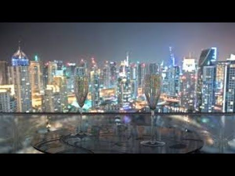 Best Documentary 2016 World Most Luxurious Country On Earth United Arab Emirates UAE - YouTube