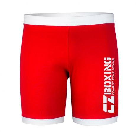 Vale Tudo Shorts can be customized with your Logos and Labels, Design your own 100% Custom, Personalized Design, Different color combinations on demand, Available in all Sizes and Colors, All Kinds of Printing.