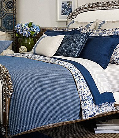 17 Best Images About Ralph Lauren Home On