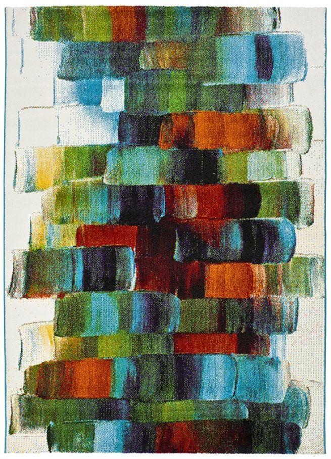 Mejores 81 im genes de alfombras en pinterest for Alfombras carpetas modernas