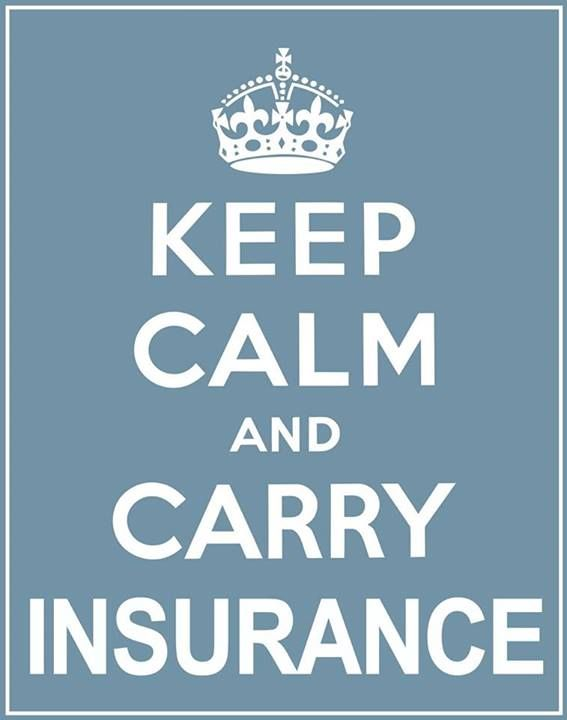 65 best Insurance Can Be Funny images on Pinterest ...