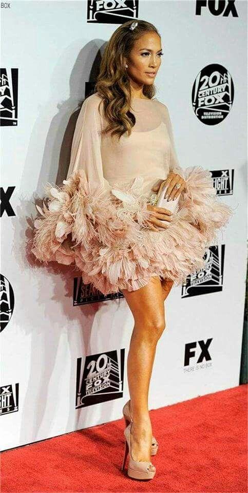 Pin By Kasia Sz On Fashion Pinterest Jennifer Lopez Eva Mendes And Style Icons