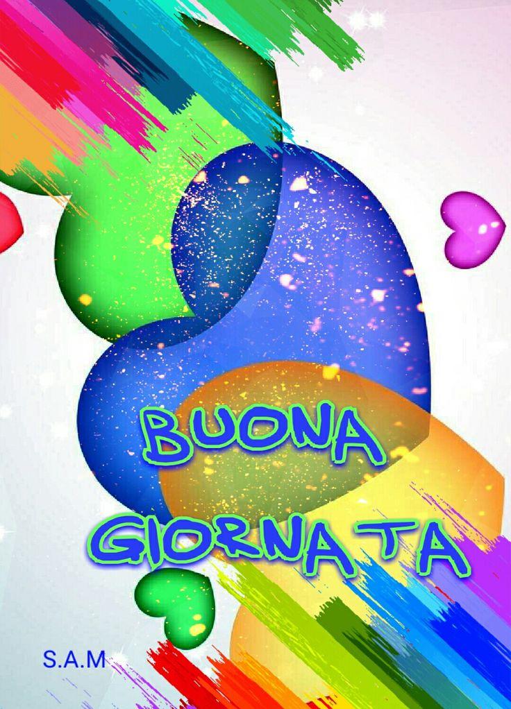 10 best frasi buongiorno marted images on pinterest for Top immagini buongiorno