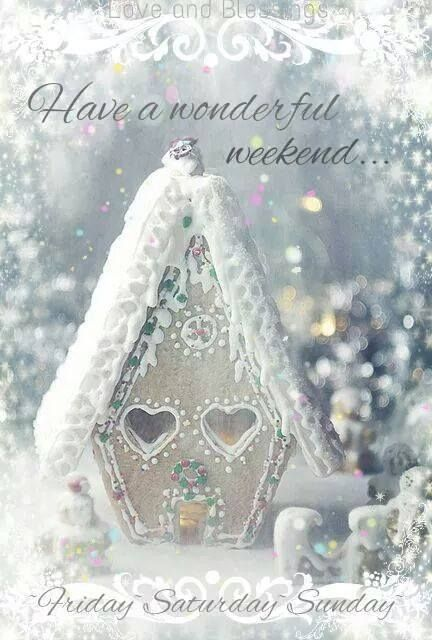 Good Morning Sunday Winter : Best images about good morning on pinterest day