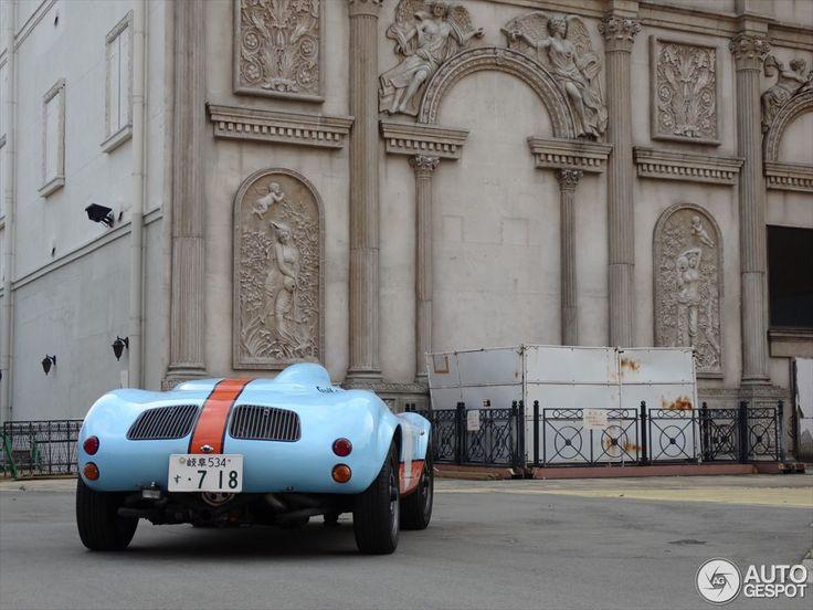 Best Porsche Images On Pinterest Porsche Racing And - Car signs on dashboardrobert jacek google