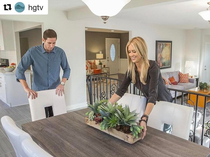 25 best ideas about flip or flop hgtv on pinterest flip for Flip flop real estate