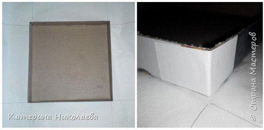 Σχεδιασμού Προσομοίωση Master Class Πακέτο Γενεθλίων απλικέ MK μαγικό κουτί για τη γέννηση του μωρού σας χαρτόνι γκοφρέ Κολλητική ταινία πολυαιθυλενίου Φωτογραφία 23