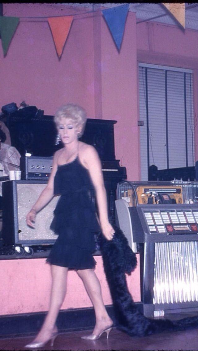 Mejores +25 imágenes de Private Parties - Kansas City 50\'s & 60\'s en ...
