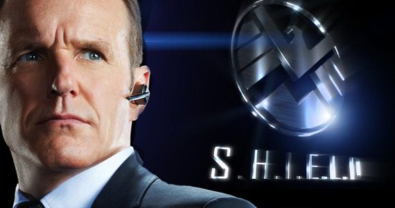Unknown, but Clark Gregg from the Avengers and Iron Man 2 will reprise his role as Agent Coulson.