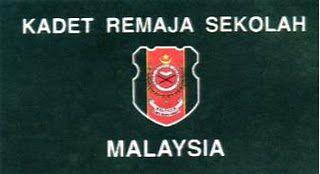 MRSM Tawau, Sabah