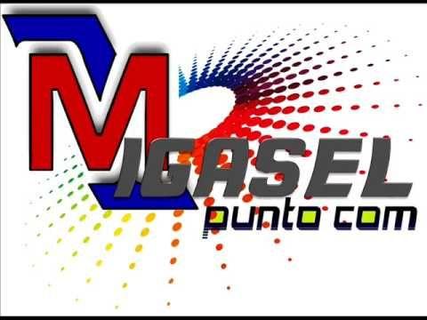 Cumbias y Reggaeton mix 2017 ( RITMO & ENERGIA )