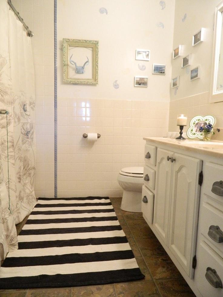 painting bathroom tile bath bathroom tile floors
