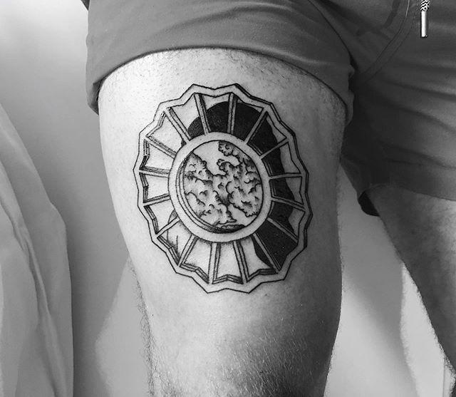 Pin By Hanice On Ink Mac Miller Tattoos Mac Miller Albums Tupac Tattoo