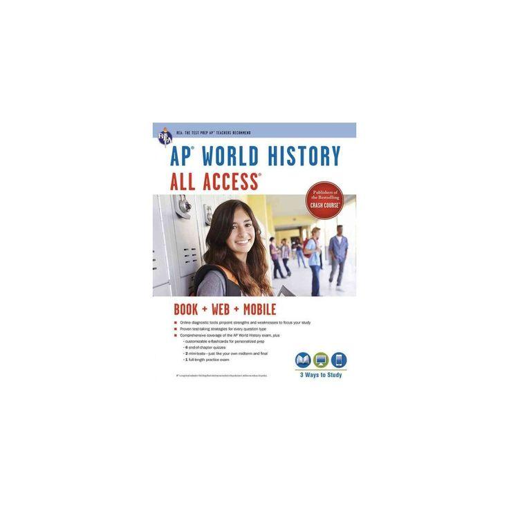 ap world history dbq essays