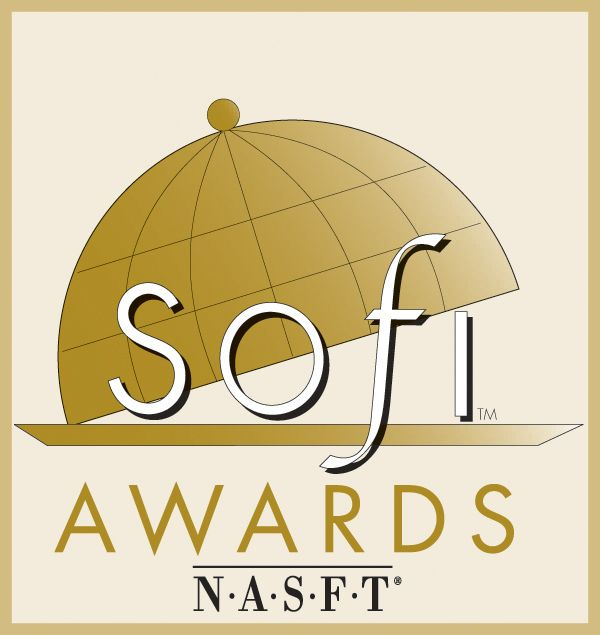 NASFT Sofi-Awards-Logo