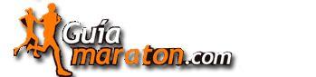Guía Maraton - Calendario de Carreras de Calle, Aventura y Triatlón | Calendario de Carreras de Calle, Aventura y Triatlón