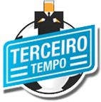 Título faz Santos igualar Palmeiras como segundo maior campeão paulista  http://santosjogafutebolarte.comunidades.net/lojas