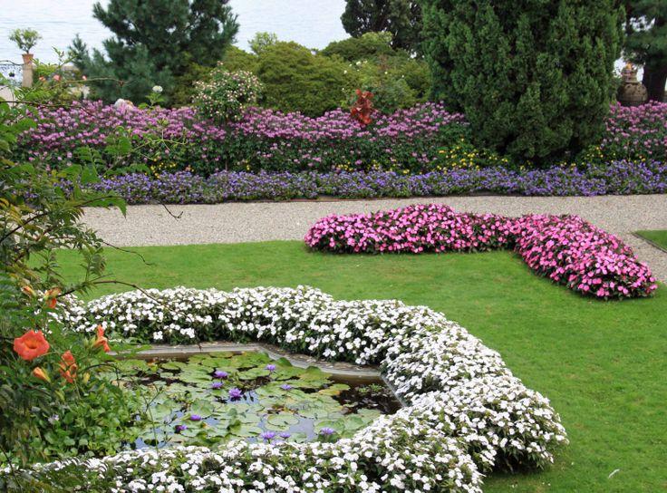 22 best Gartenarchitektur - historische Gärten images on Pinterest - gartenarchitektur