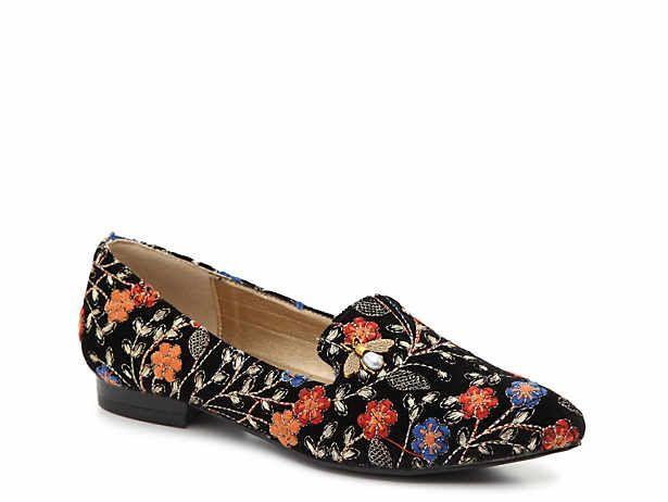 DSW   Black loafers women, Loafers