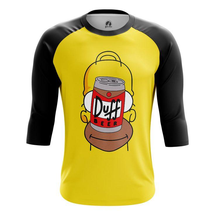 awesome Boys Raglan Duff Face Cartoons The Simpsons Cartoon Art Face  -   #Animatedcartoonsmerch #boysclothes #cartoonsclothestheSimpsonstshirt #cartoonsmerchandise #cartoonstshirts #clothestheSimpsons #menclothes #raglanforboys #Simpsonsmerchandise #SimpsonsmerchRaglanT-Shirts #Simpsonsshirts
