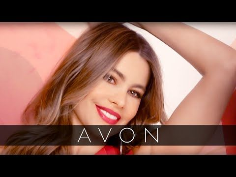 Sofia Vergara and Avon announce a partnership to launch So Very Sofia by Sofia Vergara Eau de Parfum Spray. Order online @ www.youravon.com/mtalonzosbeautifullife
