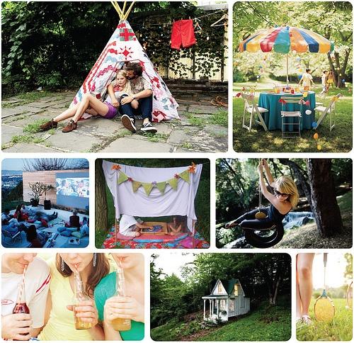 Summer Fun Ideas: Summertime Fun, Fun Ideas, Entertainment Ideas, Summer Ideas