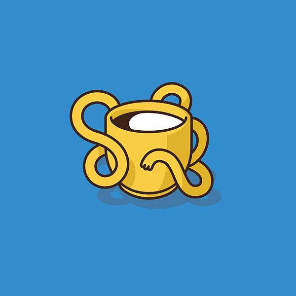 ¿Qué hora es? ¡Hora de Aventura en tumblr! Imágenes, gifs, juegos, videos y arte de Finn, Jake, La...