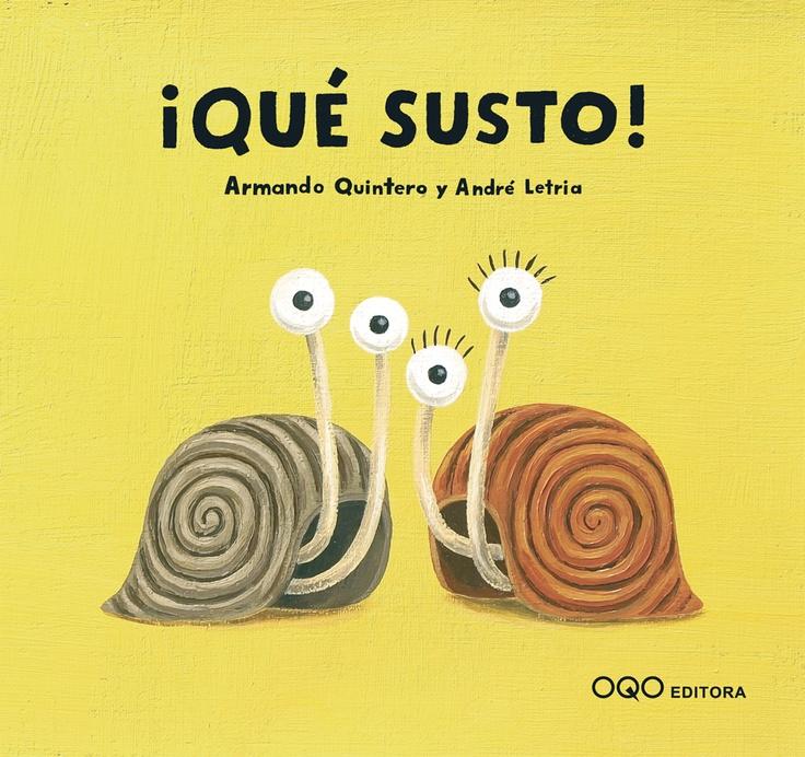 17 Best Images About Proyecto Infantil Quot Los Caracoles Quot On