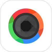 BLINK - Photo Editor For Instagram by Lis Johannsen
