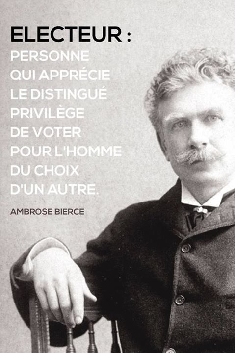 #pixword,#quotes.#citation,#election,#