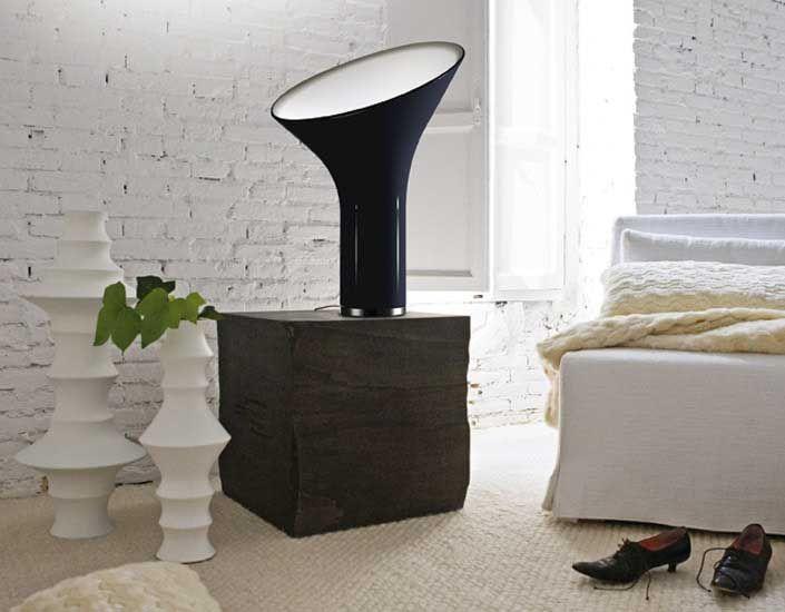 grace design antonio minervini 2008 lighting fambuena udine iitaly lighy table lamp