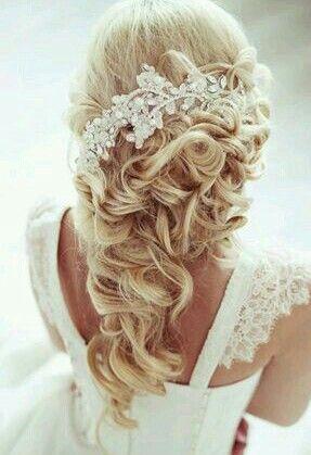 So pretty....