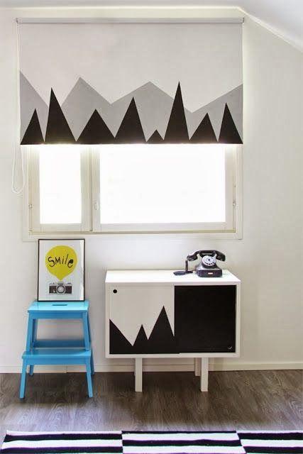 Ikea Tuning 53 best ikea hacks images on ikea hacks living room