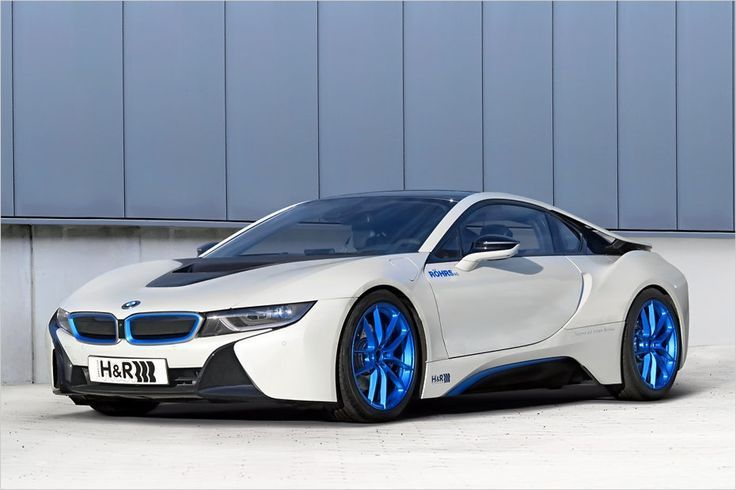 Cool Cars sports 2017: BMW i8 | BMW | i8 | electric future | electric car | sports car | BMW sports car...  Cars Check more at http://autoboard.pro/2017/2017/07/24/cars-sports-2017-bmw-i8-bmw-i8-electric-future-electric-car-sports-car-bmw-sports-car-cars/