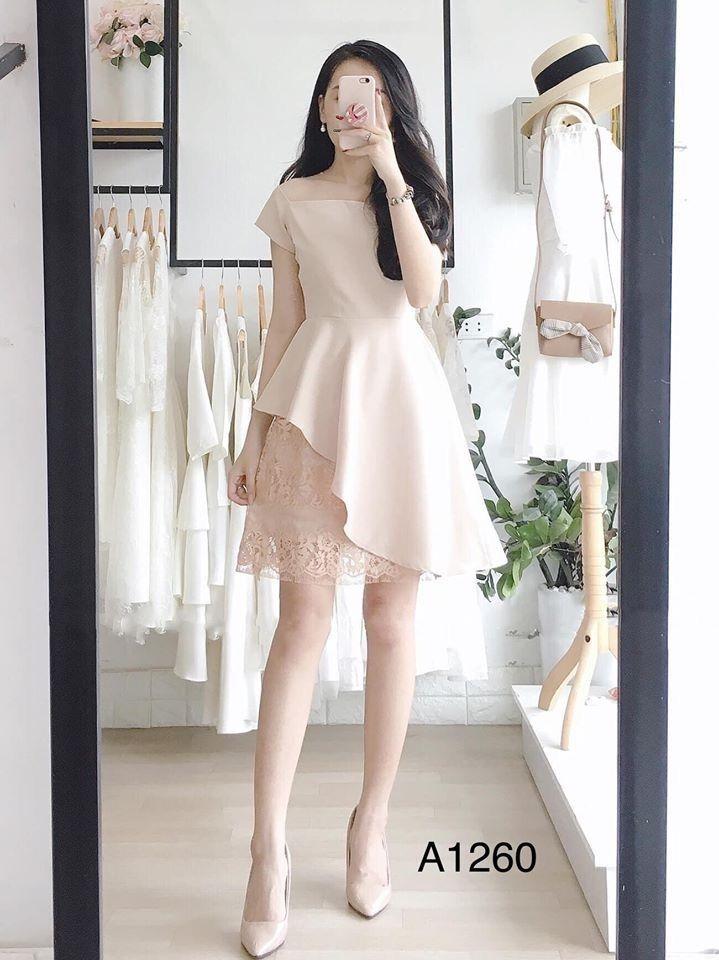Pin Oleh Jungkook Biased Di Outfits Di 2020 Model Pakaian Gaya Model Pakaian Gaun Remaja