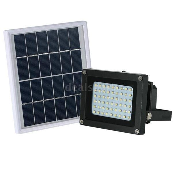 Dom I Kuhnya Na Otkrytom Vozduhe Led Solar 4 Outdoor Security Lights Solar Lights Security Lights