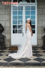 mariana-hardwick-2016-bridal-collection-wedding-gowns-thefashionbrides09