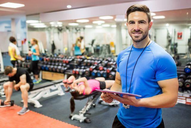 Romeoschreurs I Will Be Your Online Personal Trainer For 15 On Fiverr Com En 2021 Motivation Fitness Citations De Motivation Pour Exercice Physique Coach Sportif